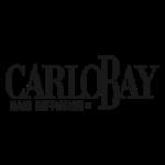 carlo-bay-hair-150x150