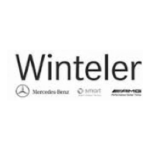 winteler-1-150x150
